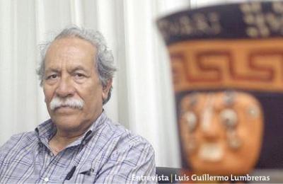 """""""Perú juega a perdedor en el juicio contra Yale"""""""