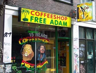 coffeeahop